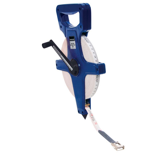 Contract Open Frame Tape Measure