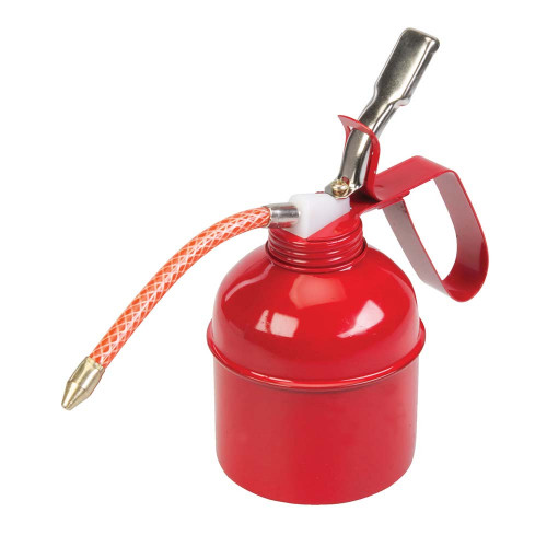 Contract Oil Can, 500ml Capacity