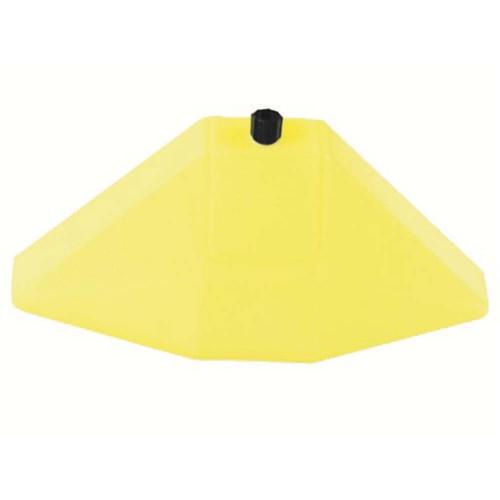Cooper Pegler Spray Shield, 380mm