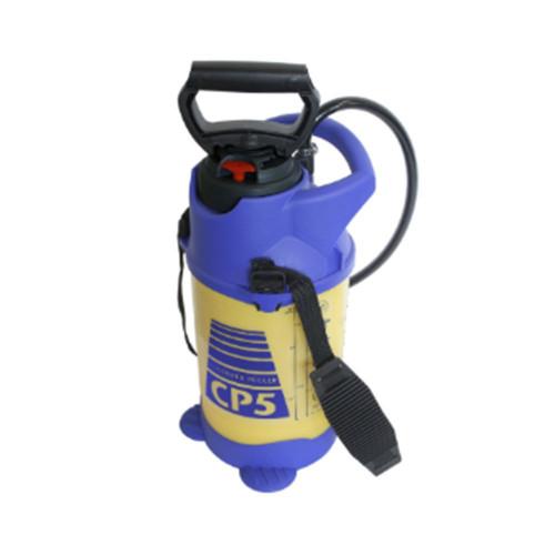 Cooper Pegler CP5 Maxipro Sprayer - 5 Litre