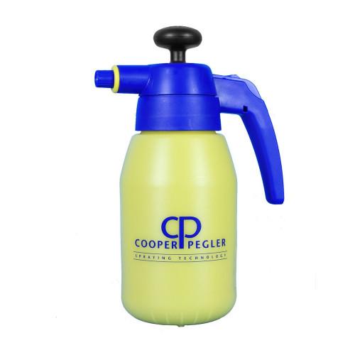 Cooper Pegler Minipro Sprayer