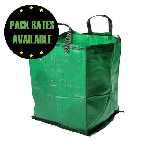 Mini Green Bulk Bag