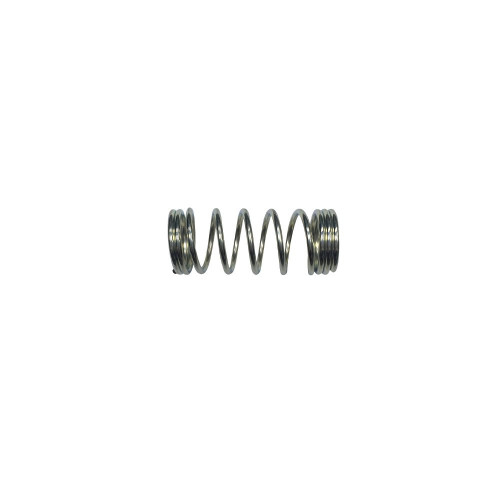 Replacement Spool Spring for Stihl 46-2 Strimmer Head