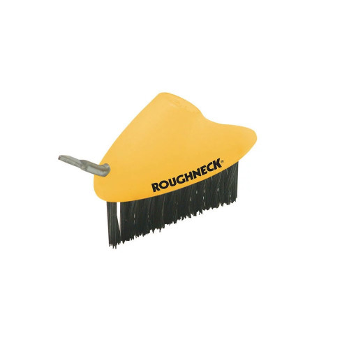 Head Only - Roughneck Replacement Patio Brush