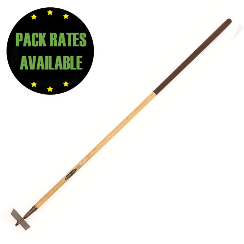 Spear & Jackson Draw Hoe
